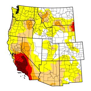 20160816_west_drought
