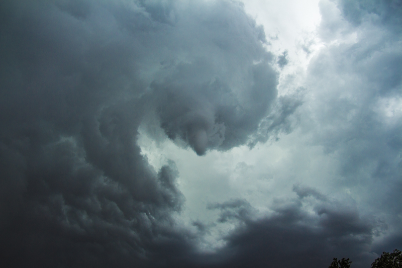 Severe Weather Awareness Week – Castle Rock and Palmer Divide