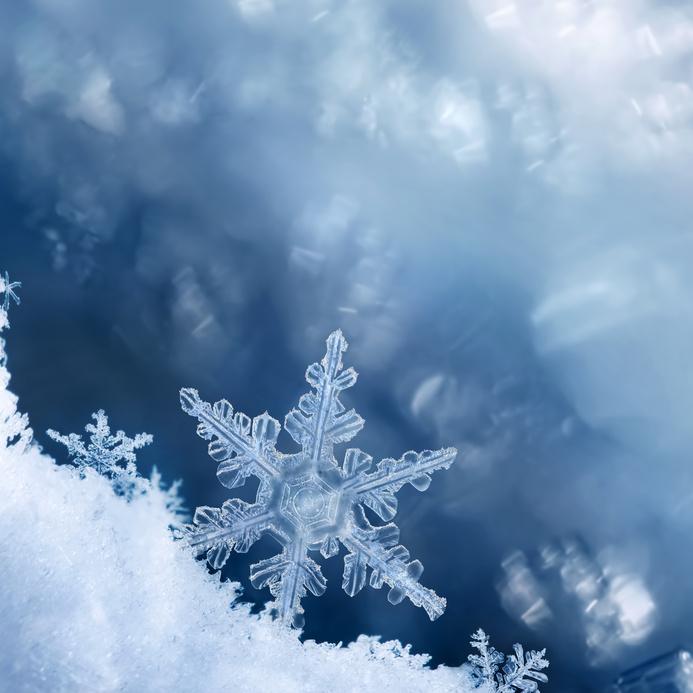 Castle Rock Weather | 80108 Weather | 80109 Weather | 80104 Weather | Snow Storm | Snowfall