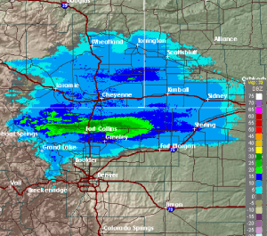 Snowfall forecast | Castle Rock Weather | Castle Rock Co Weather | Palmer Divide Weather | Colorado Snow