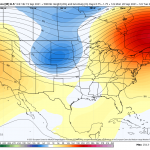This Week in Weather  – September 19, 2021
