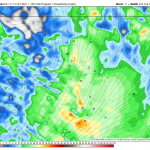 Storm Update – Next 24-36 Hours – 10-12-2021